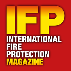 Fire prevention and control conference